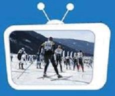16.01.17 – La Granfondo Val Casies per la prima volta live in TV
