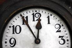 10.02.19 – Ha iniziato il countdown – last news